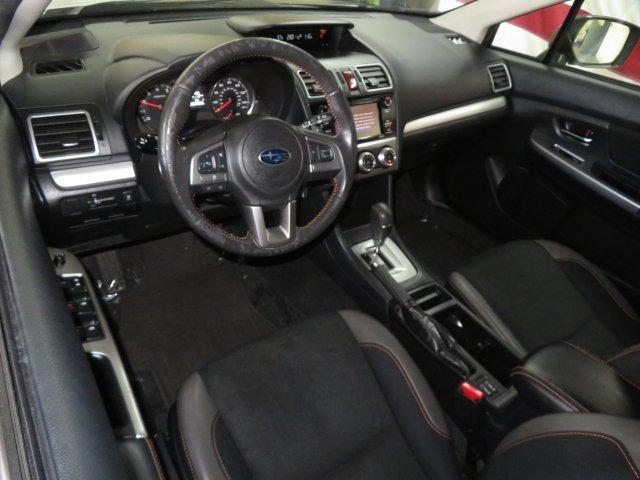 Subaru Crosstrek 2016 $19995.00 incacar.com