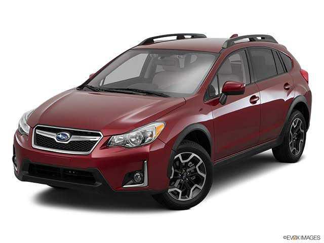 Subaru Crosstrek 2016 $18000.00 incacar.com