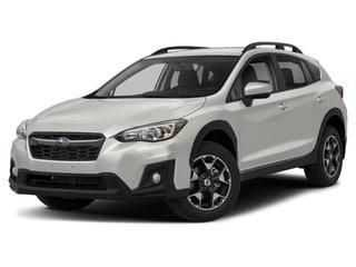 Subaru Crosstrek 2019 $28235.00 incacar.com