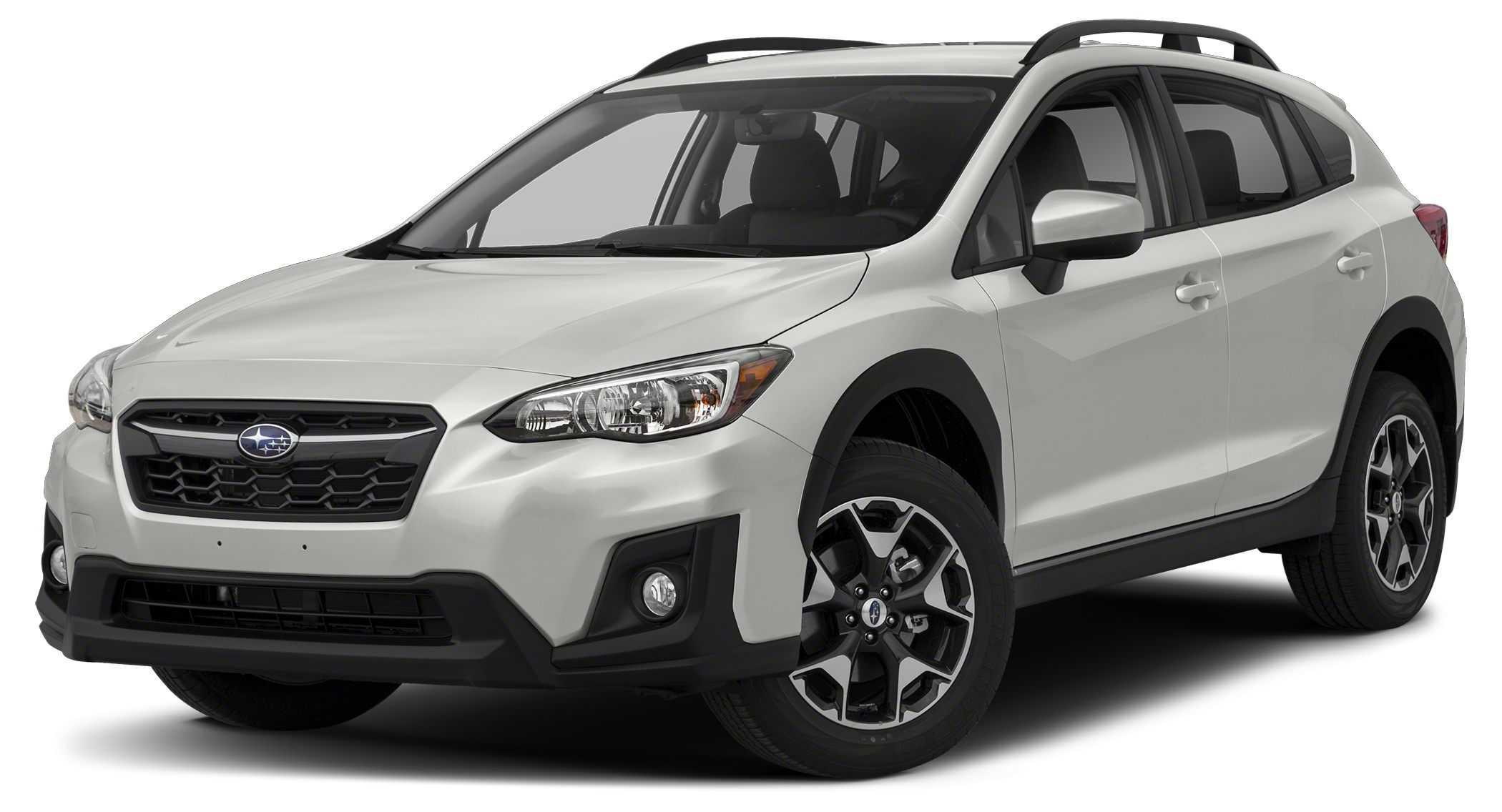 Subaru Crosstrek 2019 $303820.00 incacar.com