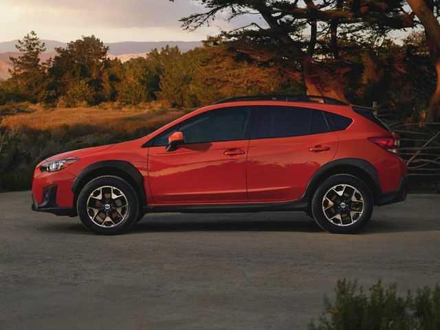 Subaru Crosstrek 2019 $252199.00 incacar.com