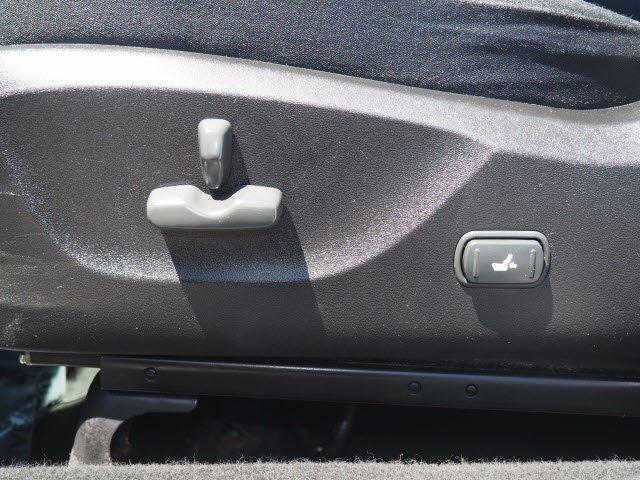 Subaru Forester 2010 $8995.00 incacar.com