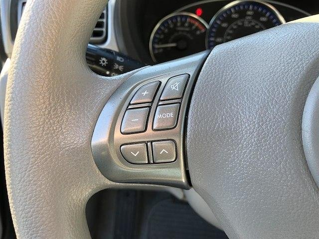 Subaru Forester 2010 $9888.00 incacar.com