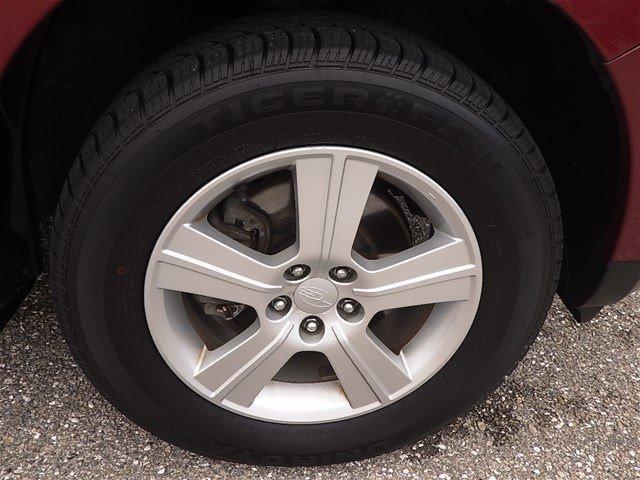 Subaru Forester 2013 $14888.00 incacar.com