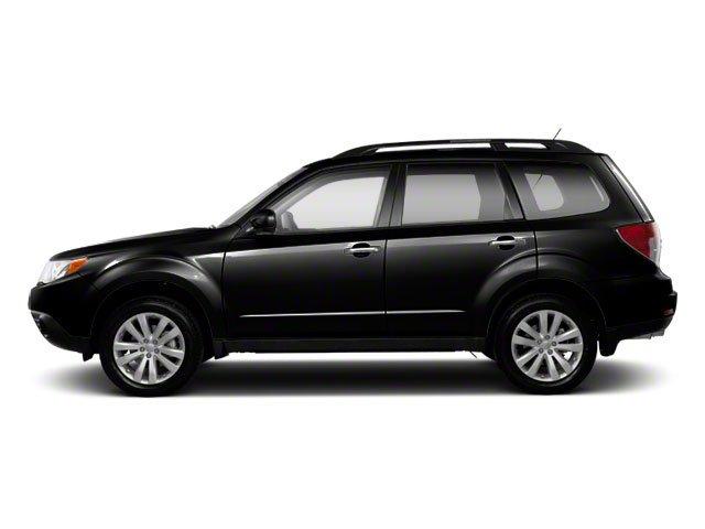 Subaru Forester 2013 $9903.00 incacar.com