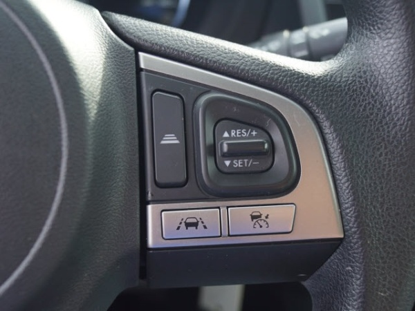 Subaru Forester 2017 $18500.00 incacar.com