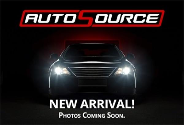 Subaru Forester 2018 $17500.00 incacar.com