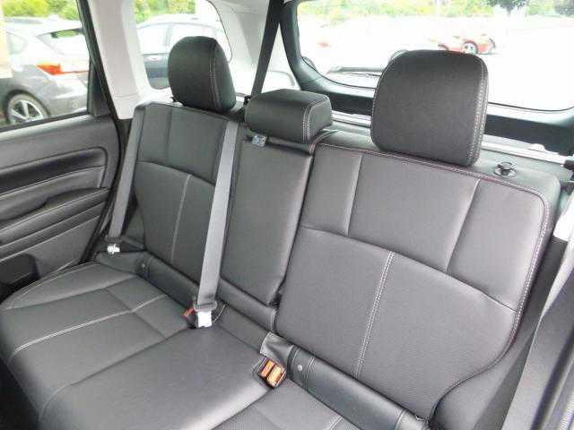 Subaru Forester 2018 $35098.00 incacar.com