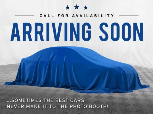Subaru Forester 2018 $20907.00 incacar.com