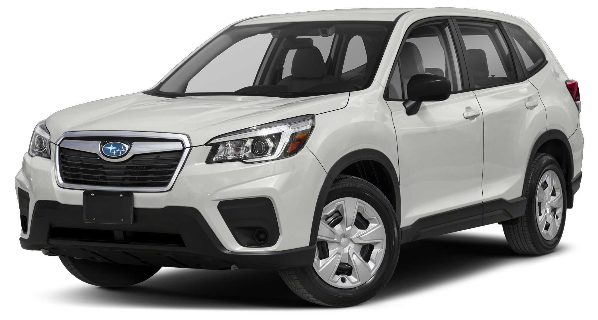 Subaru Forester 2019 $29317.00 incacar.com