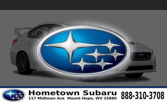 Subaru Forester 2019 $26292.00 incacar.com