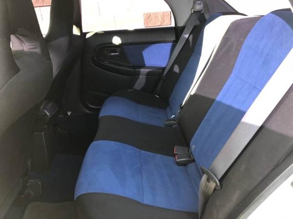 Subaru Impreza 2004 $18795.00 incacar.com