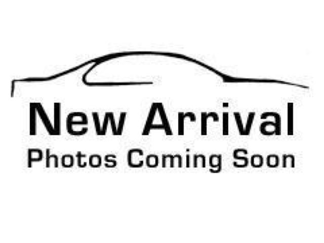 Subaru Impreza 2006 $16999.00 incacar.com