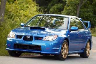 Subaru Impreza 2006 $1998.00 incacar.com