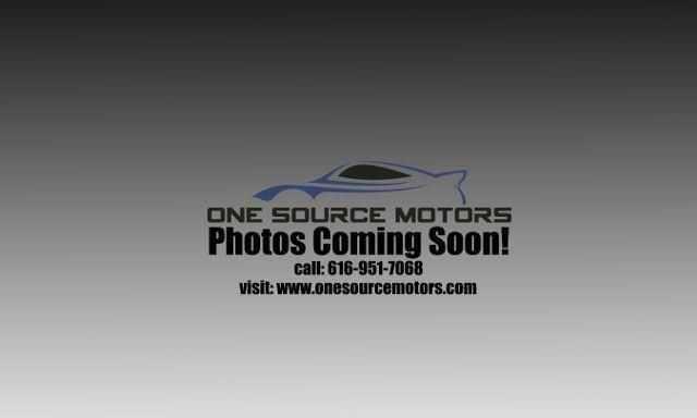 Subaru Impreza 2011 $7995.00 incacar.com