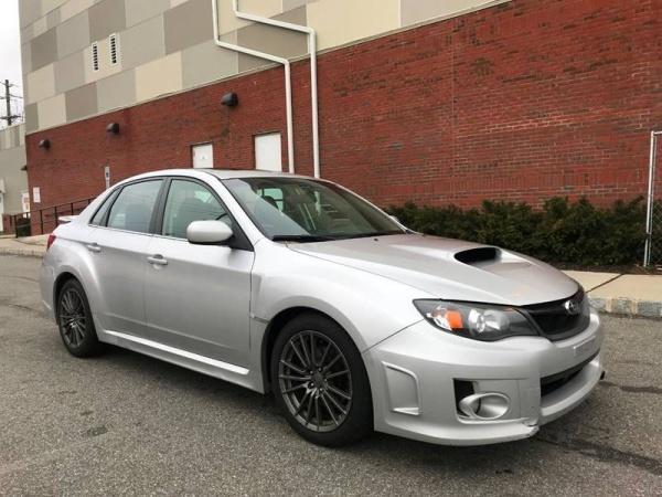 Subaru Impreza 2011 $7988.00 incacar.com