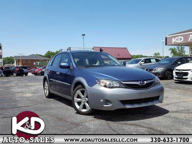 Subaru Impreza 2011 $795.00 incacar.com