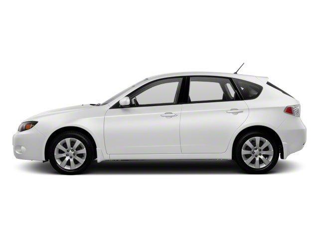 Subaru Impreza 2011 $9988.00 incacar.com
