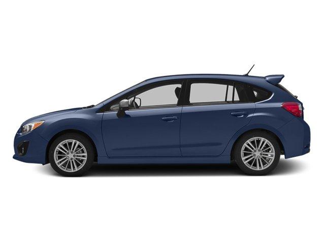 Subaru Impreza 2013 $14595.00 incacar.com