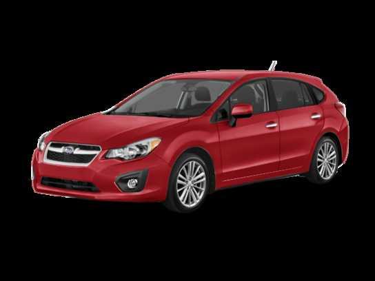 Subaru Impreza 2013 $14999.00 incacar.com