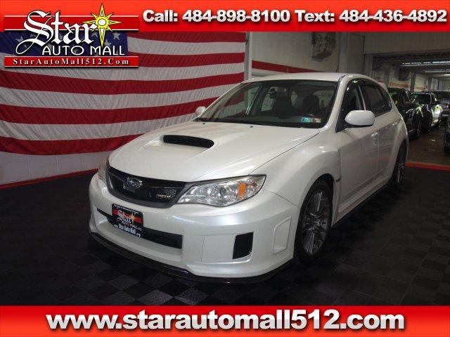 Subaru Impreza 2013 $16977.00 incacar.com