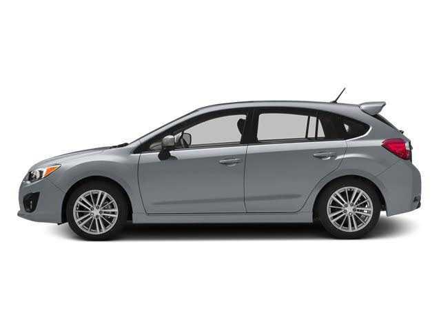 Subaru Impreza 2014 $2500.00 incacar.com