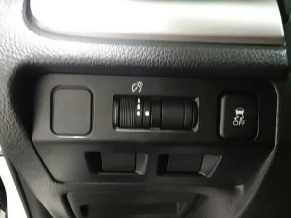 Subaru Impreza 2015 $16990.00 incacar.com