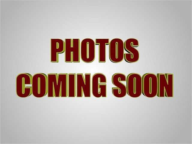Subaru Impreza 2015 $11484.00 incacar.com