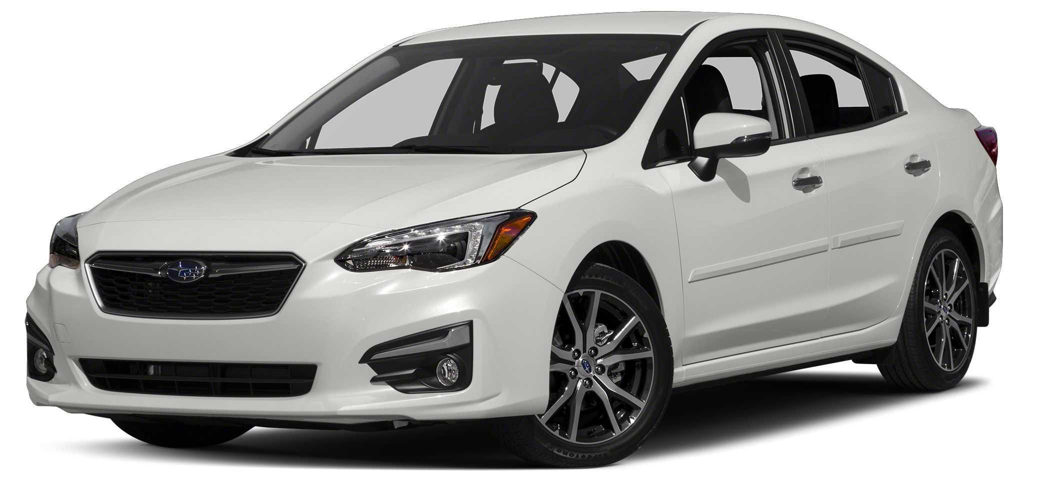 Subaru Impreza 2017 $23995.00 incacar.com
