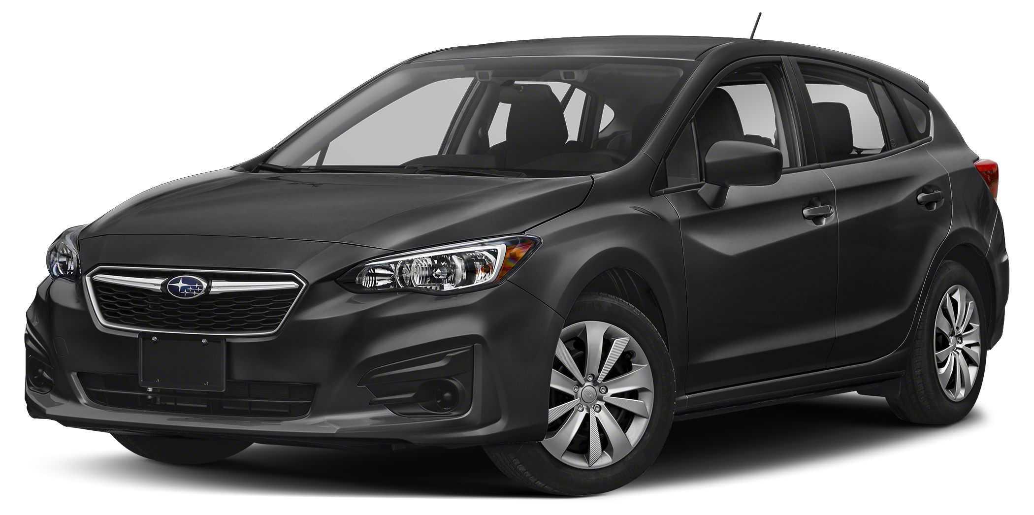 Subaru Impreza 2019 $20155.00 incacar.com