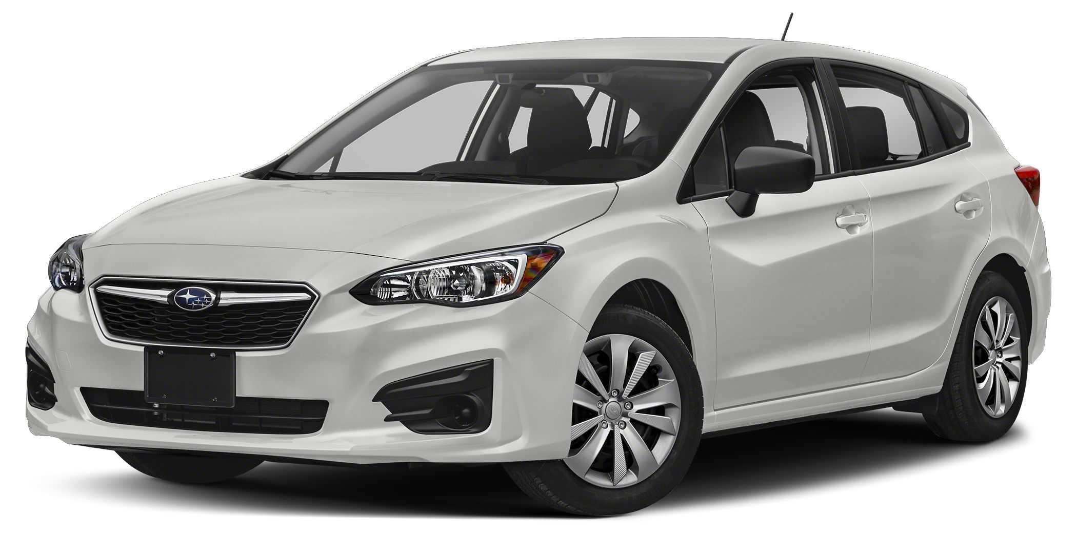 Subaru Impreza 2019 $19238.00 incacar.com