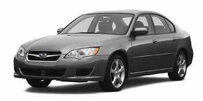 Subaru Legacy 2009 $6495.00 incacar.com