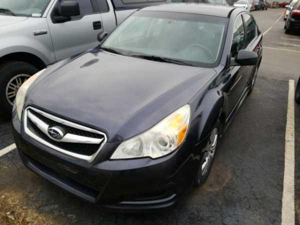 Subaru Legacy 2010 $6500.00 incacar.com