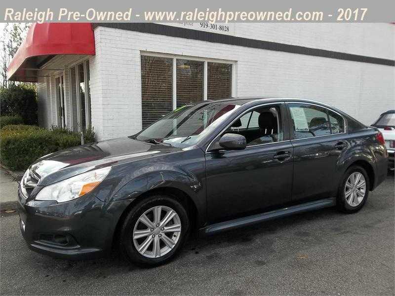 Subaru Legacy 2010 $4750.00 incacar.com