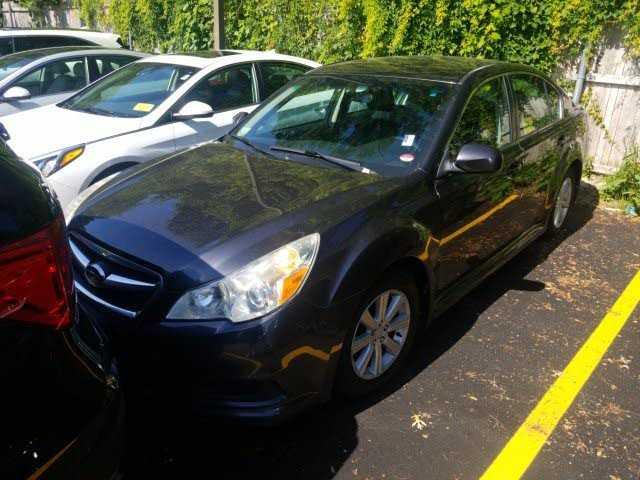 Subaru Legacy 2011 $5999.00 incacar.com