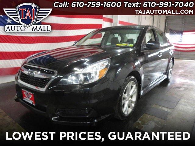 Subaru Legacy 2013 $11555.00 incacar.com