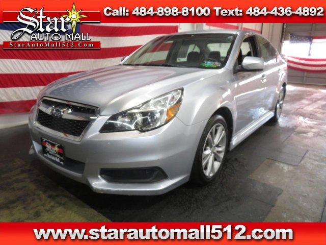 Subaru Legacy 2014 $11011.00 incacar.com