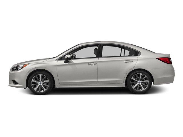 Subaru Legacy 2015 $17995.00 incacar.com