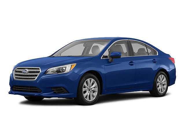 Subaru Legacy 2016 $18500.00 incacar.com