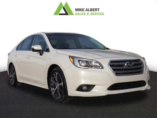Subaru Legacy 2016 $12097.00 incacar.com