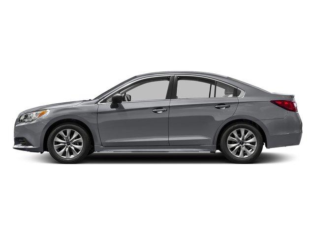Subaru Legacy 2016 $13222.00 incacar.com