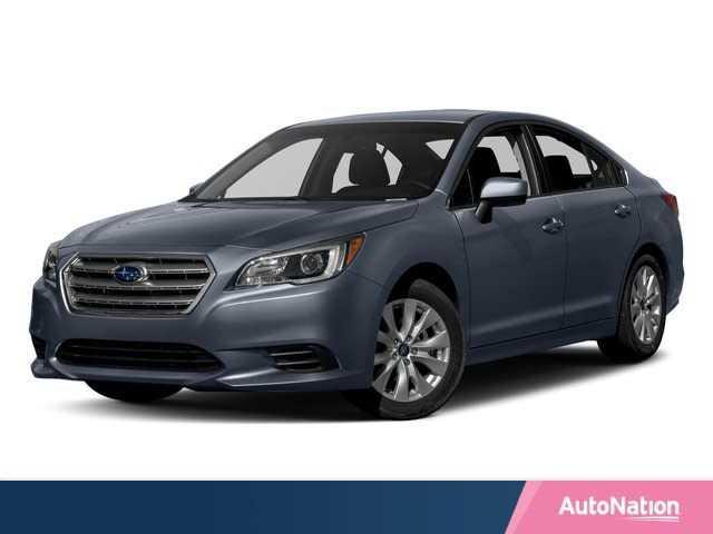 Subaru Legacy 2016 $19105.00 incacar.com