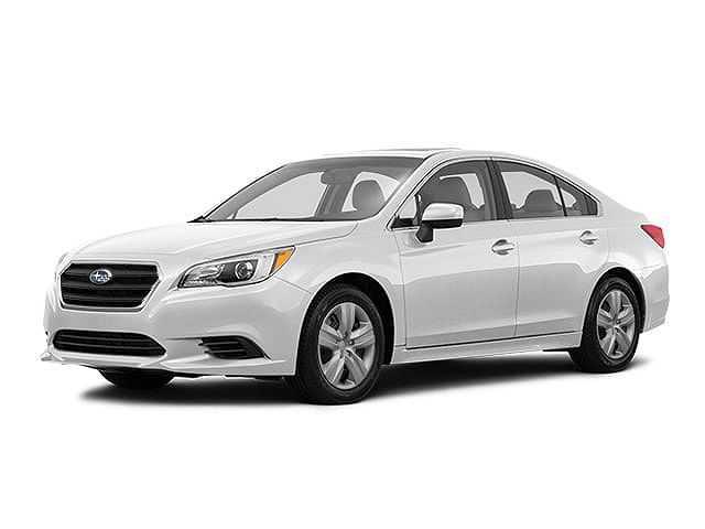 Subaru Legacy 2017 $20500.00 incacar.com