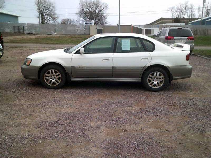 Subaru Outback 2001 $2100.00 incacar.com