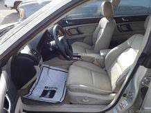 Subaru Outback 2005 $6798.00 incacar.com