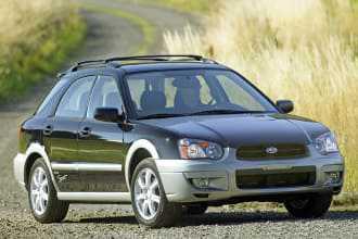 Subaru Outback 2006 $6999.00 incacar.com