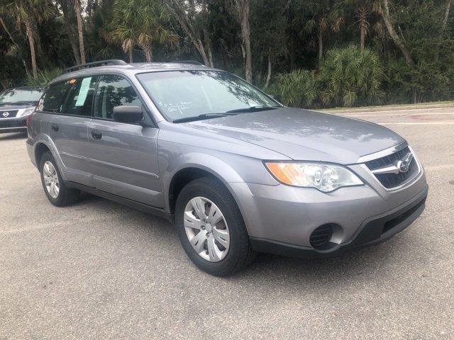 Subaru Outback 2008 $6000.00 incacar.com