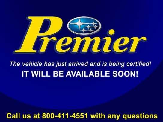 Subaru Outback 2011 $7998.00 incacar.com