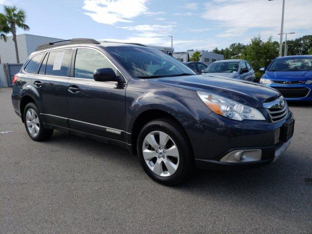 Subaru Outback 2012 $13777.00 incacar.com