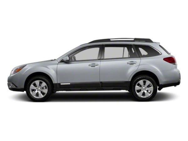 Subaru Outback 2012 $15576.00 incacar.com